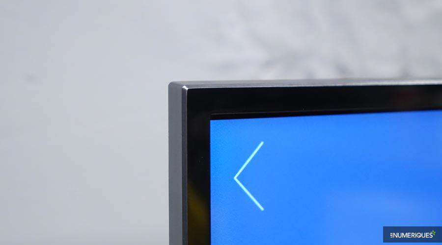 Samsung-UE40KU6470-2.jpg