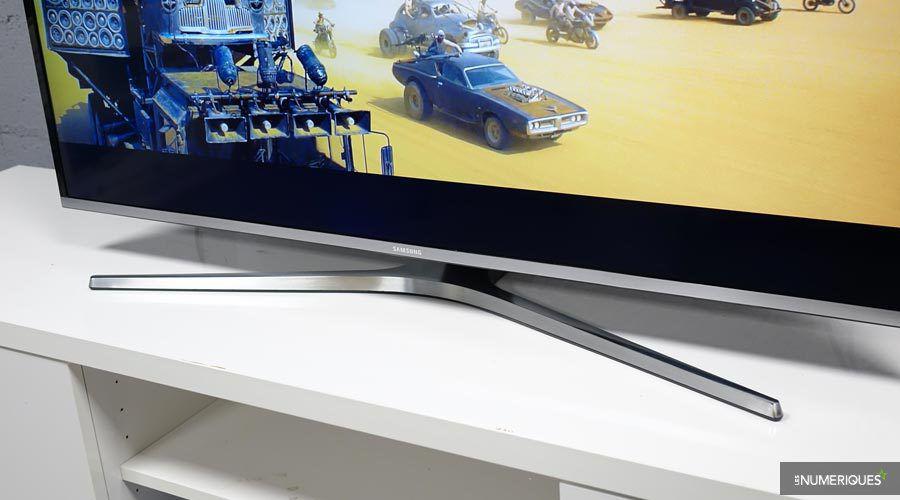 Samsung-UE40KU6470-3.jpg