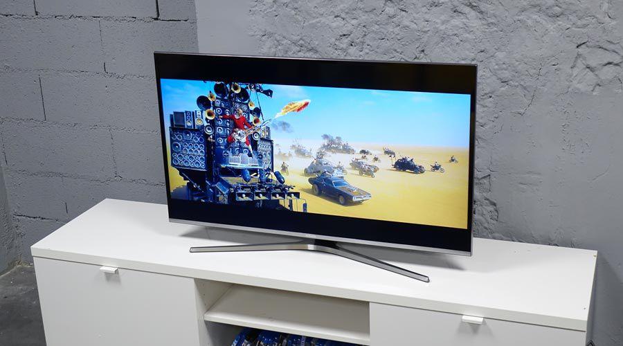 Samsung-UE40KU6470-5.jpg