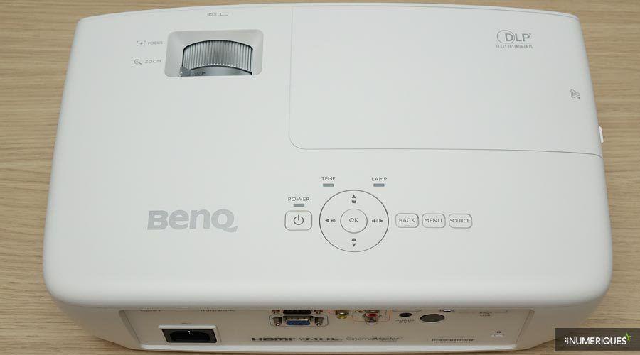BenQ-W1090-3.jpg