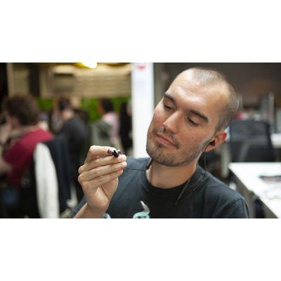 OnePlus Bullets Wireless 2: un tour de cou au son très énergique