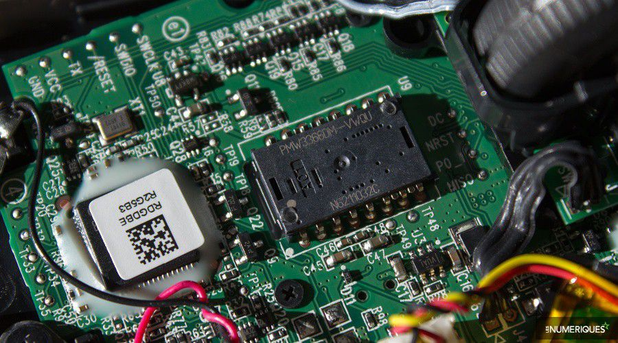 Logitech_G403-Prodigy-Wireless_Test_04.jpg