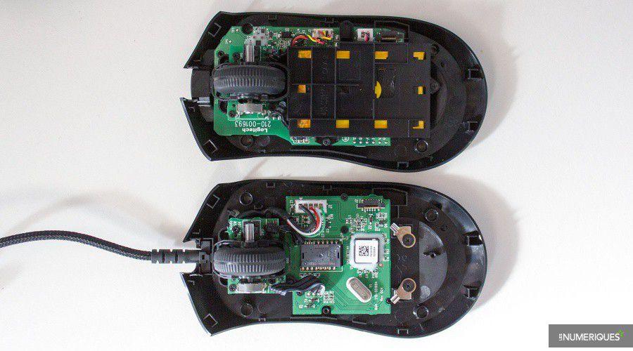 Logitech_G403-Prodigy-Wireless_Test_06.jpg
