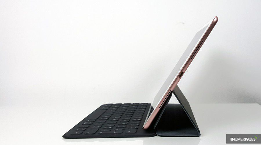 test-apple-ipad-pro-smart-kb-9-profil.jpg