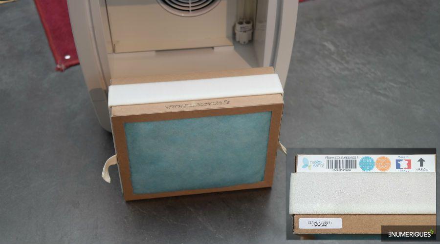 Test-NateoSante-Air-Manager-600-filtre-tracabilite.jpg