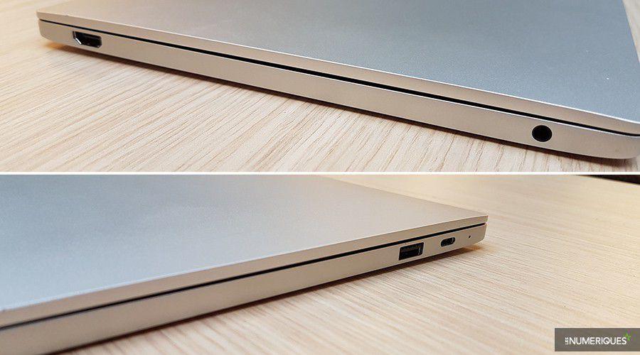 Test Xiaomi Mi Notebook 2.jpg