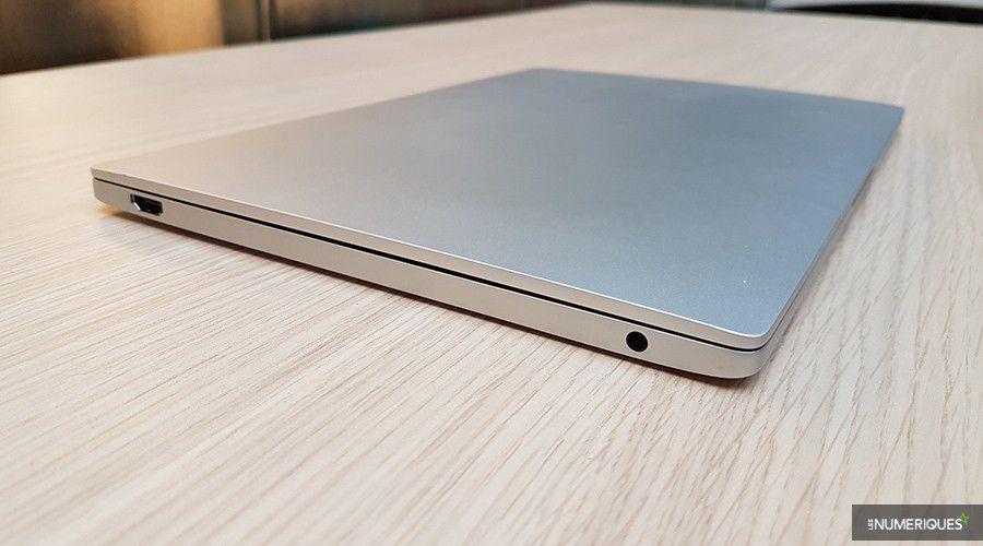 Test Xiaomi Mi Notebook 4.jpg