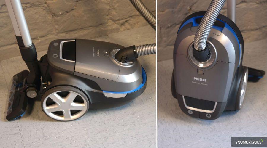 Test-Philips-Performer-Ultimate-gabarit.jpg