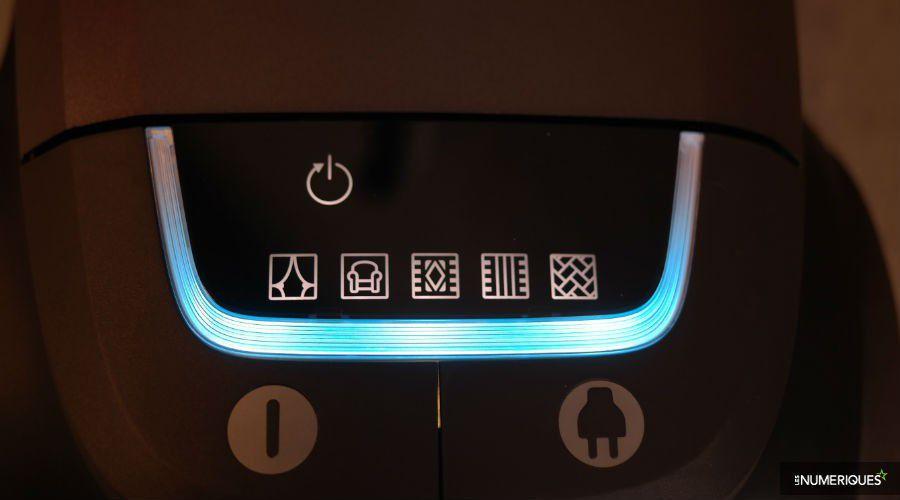 Test-Philips-Performer-Ultimate-icones-variateur.jpg