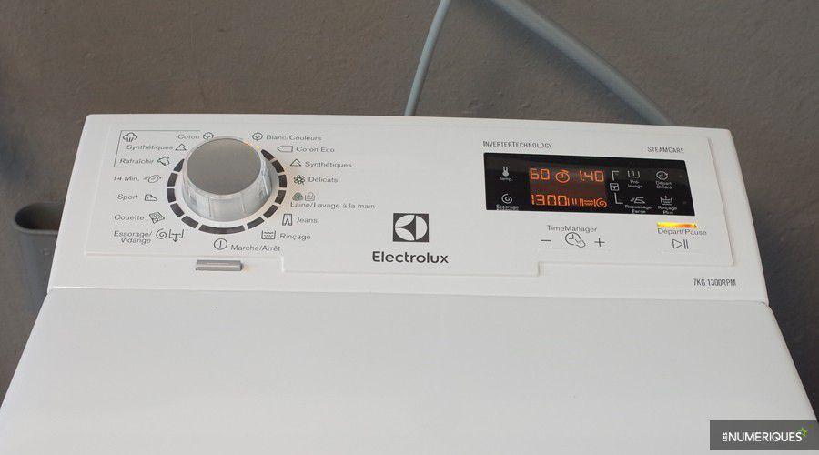 electrolux-steamcare-EWT1375DD1-bandeau.jpg