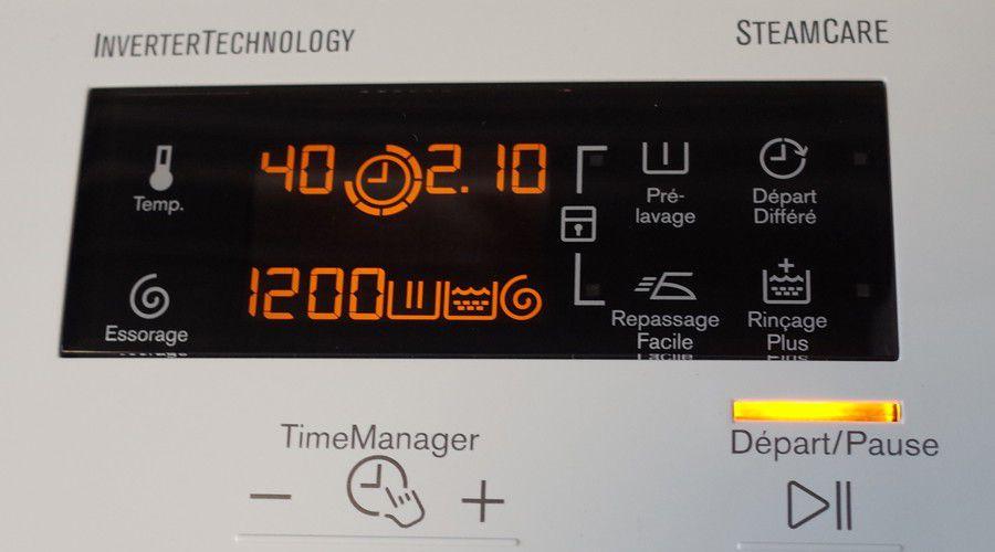 electrolux-steamcare-EWT1375DD1-droite.jpg
