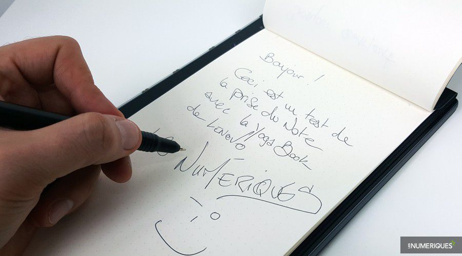 test-lenovo-yoga-book-stylo.jpg