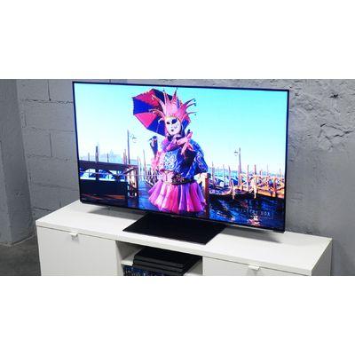 Panasonic TX-55GZ1000: un excellent téléviseur Oled