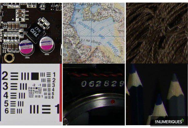 Samyang FE 14 mm f/2.8 ED AS IF UMC : f/11