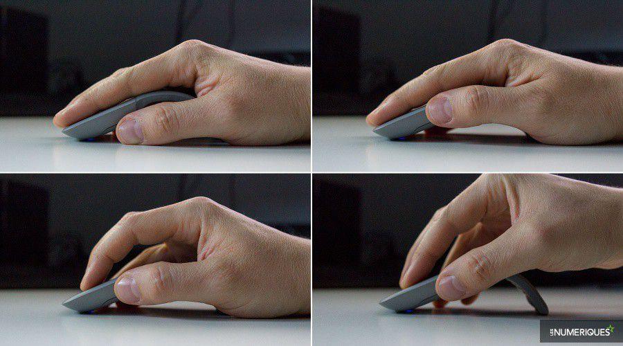 Microsoft_Arc-Touch-Bluetooth_Test_08.jpg
