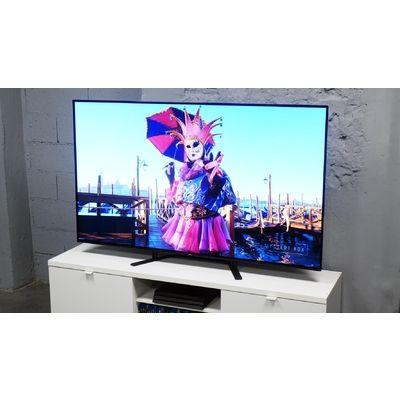 TV Oled KD-65AG8: le Sony le plus abordable de la gamme 2019