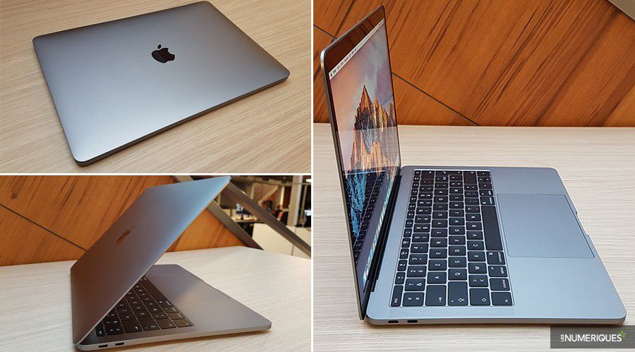 Test MacBook Pro-2.jpg