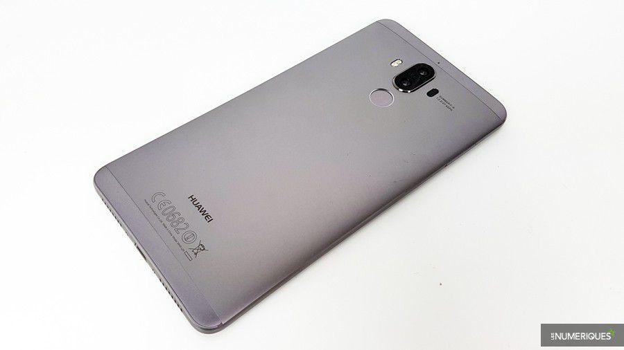 Huawei-mate-9-dos.jpg