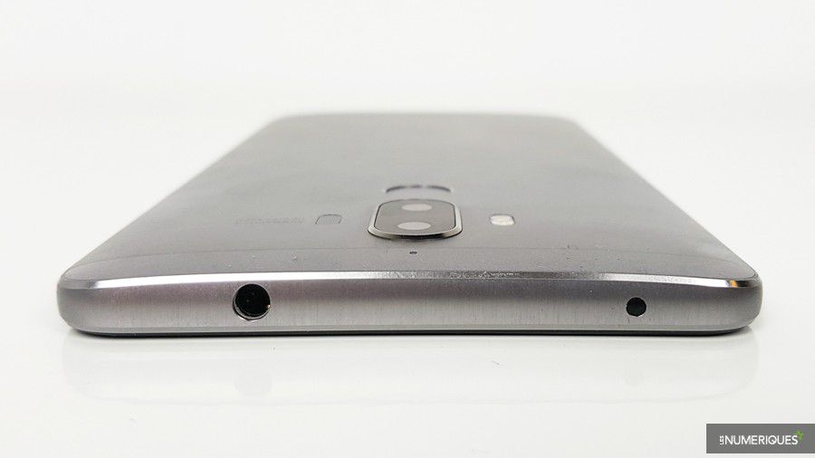 Huawei-mate-9-haut.jpg