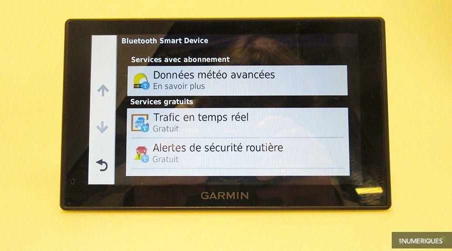 Garmin-DriveSmart70-Alerte-WEB.jpg