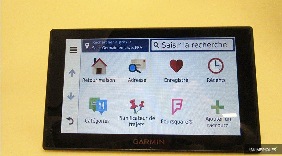 Garmin-DriveSmart70-Search1-WEB.jpg