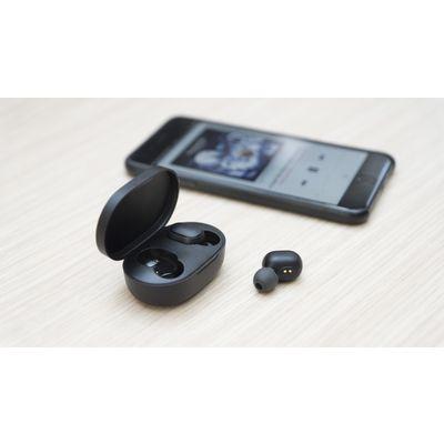 Xiaomi Redmi AirDots : des intras true wireless à 20 €