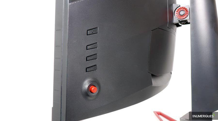 Acer-Z271-6.jpg