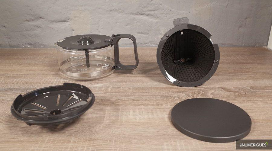 Philips-accessoires.jpg