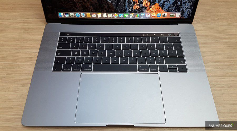 Test MacBook Pro 15 2016-5.jpg