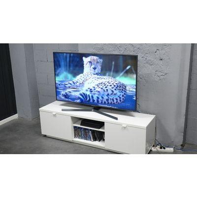 TV Samsung UE55RU7405 : cherchez les promotions !