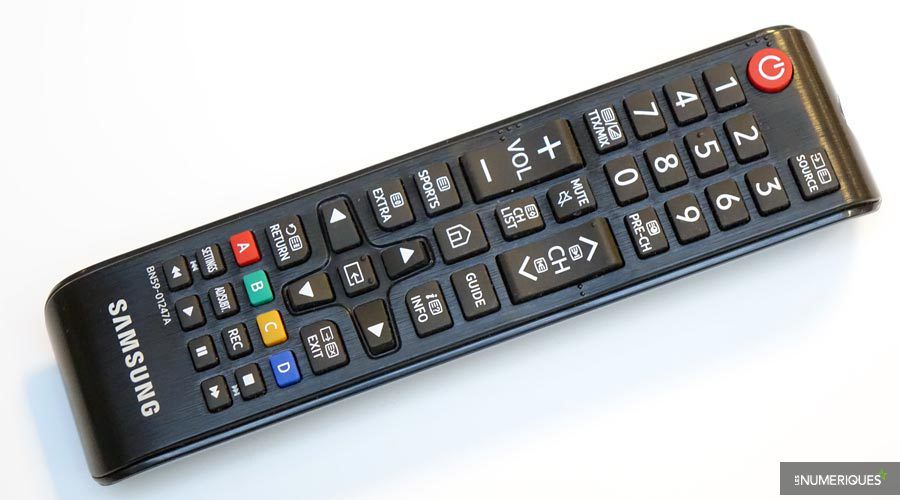 Samsung-UE40K5600-1.jpg