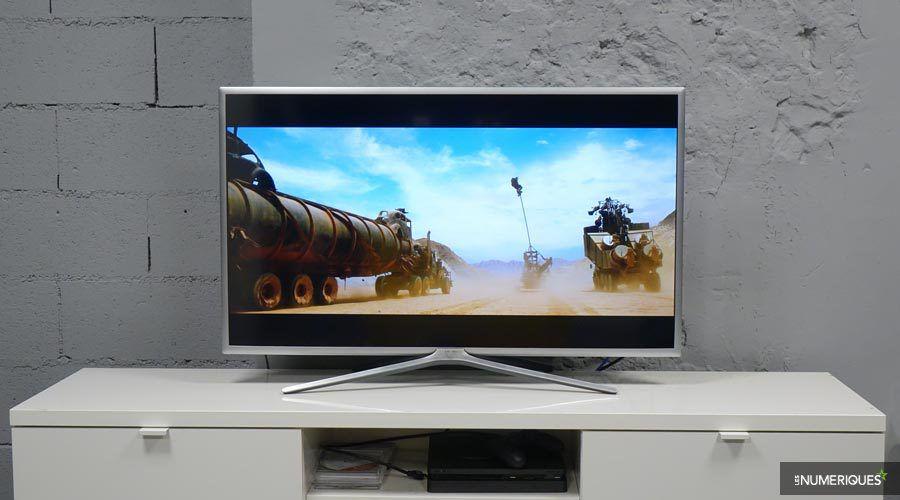 Samsung-UE40K5600-7.jpg