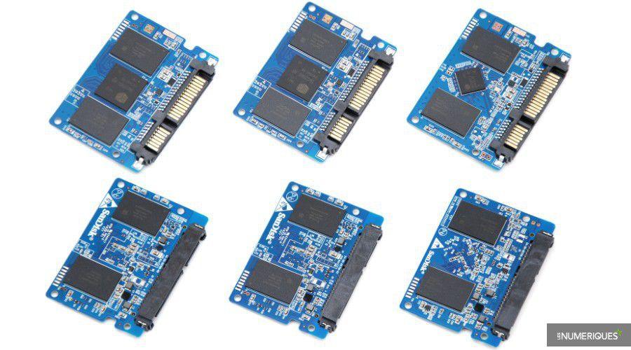 Test_SanDisk_SSD_Plus_G26_01.jpg