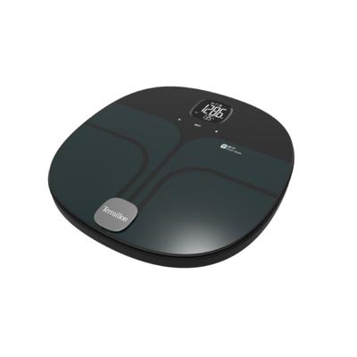 Terraillon Master Coach : la première balance connectée en Wi-Fi du constructeur