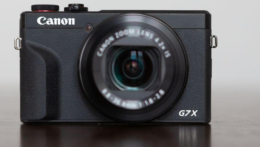 Test du Canon PowerShot G7 X III : peu d'évolutions mais une qualité toujours élevée