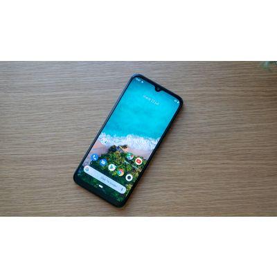 Xiaomi Mi A3 : l'endurance d'un champion avec Android One