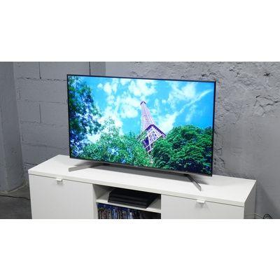 Sony KD-49XG9005 : le meilleur téléviseur de moins de 50 pouces du marché