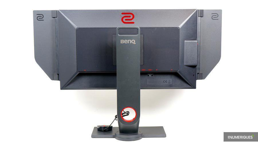 BenQ-ZoWiE-XL2540-5.jpg
