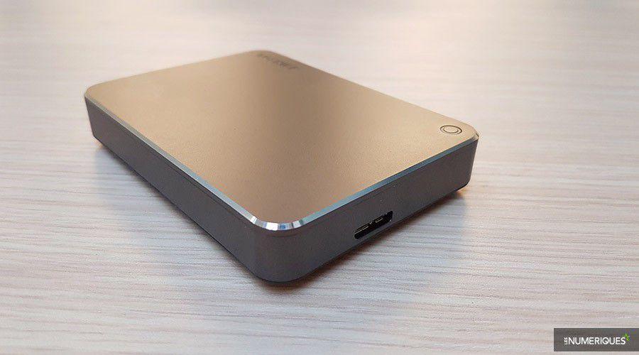 Test Toshiba Canvio Premium 1.jpg