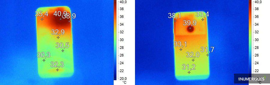 test-google-pixel-thermique.jpg