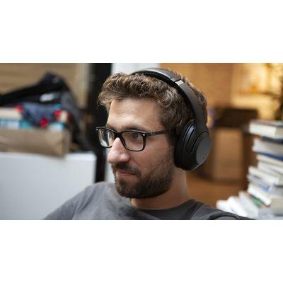 Casque Bluetooth Sony WH-XB900N : aussi doué qu'un WH-1000XM3 ?