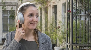 casque bose headphone 700 darty