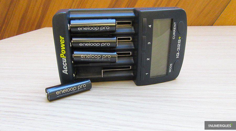 Panasonic-Eneloop-WEB.jpg