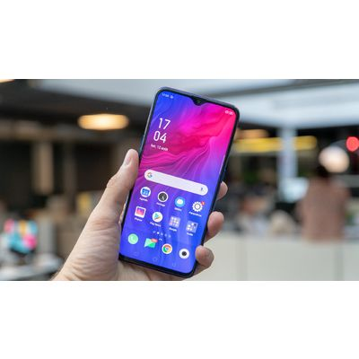 Oppo Reno Z : un smartphone équilibré face à une rude concurrence