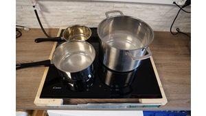 Royaume-Uni disponibilité 00117 74033 Comparatif : Quelle plaque de cuisson à induction choisir ...