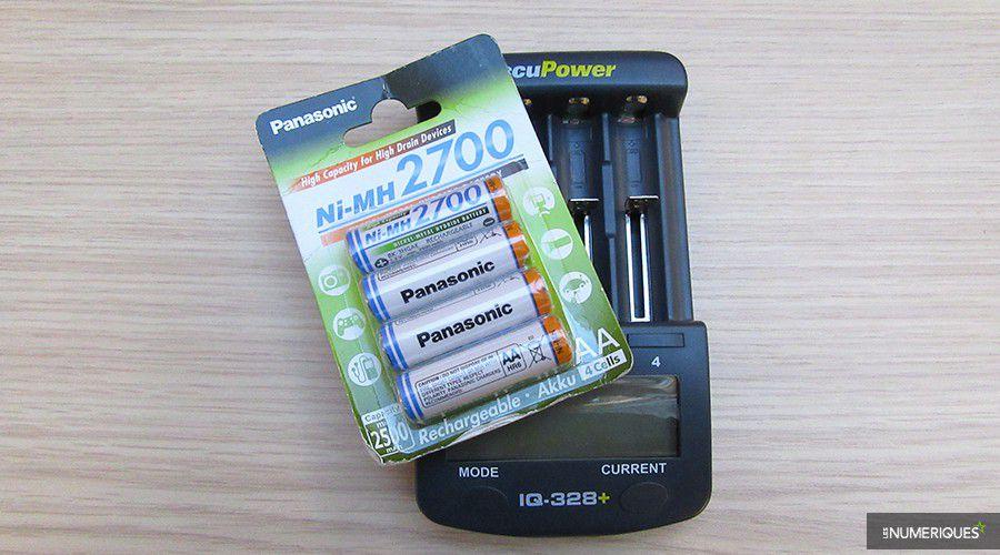 Panasonic-2700-WEB.jpg