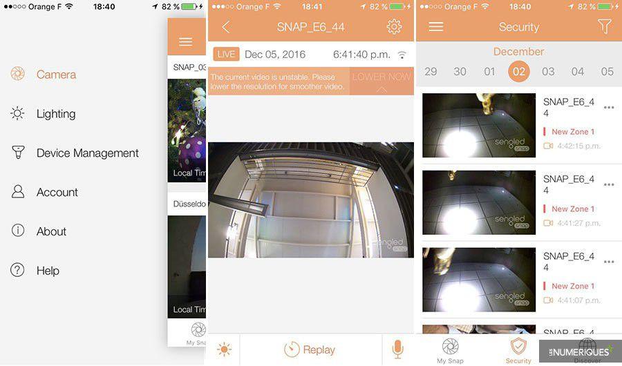 Snap-Application-1.jpg