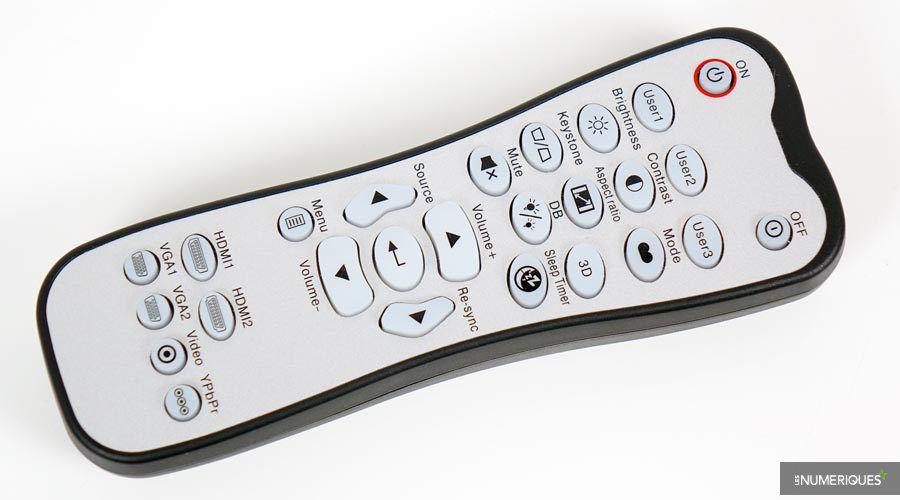 Optoma-HD142X-telec.jpg