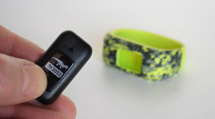TEST%20 %20Garmin%20 %20vivofit%20jr %20b