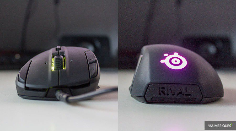 SteelSeries_Rival-500_Test_07.jpg